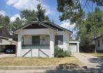Foreclosed Home en E 11TH ST, Pueblo, CO - 81001