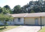 Foreclosed Home en HOSCH VALLEY RD, Buford, GA - 30519