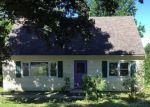 Foreclosed Home en CLEARVIEW AVE, Torrington, CT - 06790