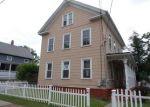 Foreclosed Home en BUNKER AVE, Meriden, CT - 06450