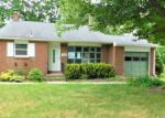 Foreclosed Home en MARK ST, Bristol, CT - 06010