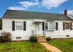 Foreclosed Home in E KEYSTONE AVE, Wilmington, DE - 19804