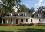Foreclosed Home en TUPELO DR, Crawfordville, FL - 32327