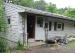 Foreclosed Home en SAUERS RD, Harrisburg, PA - 17110