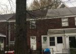Foreclosed Home in AUDREY DR, Rahway, NJ - 07065