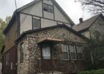 Foreclosed Home in CLARK ST, Linden, NJ - 07036