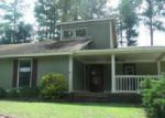 Foreclosed Home en BROOKS DR, Augusta, GA - 30907