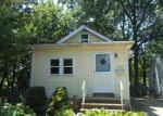 Foreclosed Home en WILLOW AVE, Scotch Plains, NJ - 07076