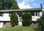 Foreclosed Home en ROUTE 14, Gillett, PA - 16925