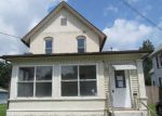 Foreclosed Home en SOUTH ST, Athens, PA - 18810