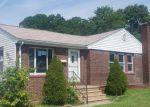 Foreclosed Home en LUNN BLVD, Farrell, PA - 16121