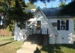 Foreclosed Home en S CAMPBELL AVE, Posen, IL - 60469