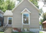 Foreclosed Home en W WOOD ST, Decatur, IL - 62522
