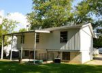 Foreclosed Home en W VINTON AVE, Peoria, IL - 61615