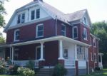 Foreclosed Home en E LINCOLN HWY, Coatesville, PA - 19320