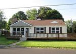 Foreclosed Home en N GRAND BLVD, Peoria, IL - 61614