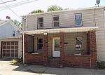 Foreclosed Home en 4TH AVE, Freedom, PA - 15042