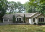 Foreclosed Home en KING ST, Stroudsburg, PA - 18360