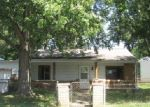 Foreclosed Home en SARATOGA ST, Pekin, IL - 61554