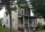 Foreclosed Home en CLEVELAND AVE, Trenton, NJ - 08629