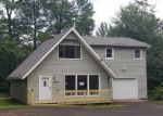 Foreclosed Home en COTTONWOOD LN, Tobyhanna, PA - 18466