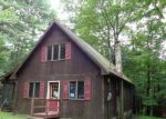 Foreclosed Home en PINEBROOK RD, Milford, PA - 18337
