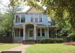 Foreclosed Home in MAY AVE, Fort Smith, AR - 72901