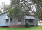 Foreclosed Home en CREOLE ST, Lake Charles, LA - 70601