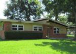 Foreclosed Home en WARREN DR, Baton Rouge, LA - 70814