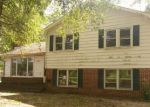 Foreclosed Home in BETHEL CONCORD RD, Seaford, DE - 19973