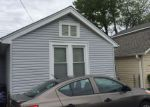 Foreclosed Home en EDGEWATER PARK, Bronx, NY - 10465