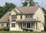 Foreclosed Home en CARDINAL PL, King George, VA - 22485