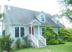 Foreclosed Home en N CONGRESS ST, New Market, VA - 22844