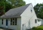 Foreclosed Home en GAINDER RD, Plainwell, MI - 49080