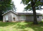 Foreclosed Home en BERTRAND ST, Niles, MI - 49120