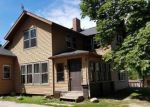 Foreclosed Home en S LINCOLN ST, Saint Louis, MI - 48880