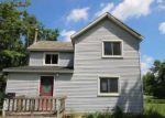 Foreclosed Home en HARRISON ST, Lake Odessa, MI - 48849