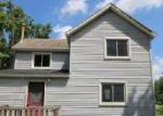 Foreclosed Home en HARRISON ST, Lake Odessa, MI - 48849