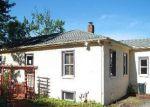 Foreclosed Home en PACKARD RD, Ypsilanti, MI - 48197
