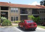 Foreclosed Home en CROCKERS LAKE BLVD, Sarasota, FL - 34238