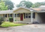 Foreclosed Home in MURPHEE LN, Anniston, AL - 36201