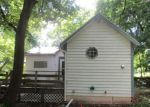 Foreclosed Home en WHITTIER DR, Lake Geneva, WI - 53147