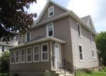 Foreclosed Home in WEST ST, Beaver Dam, WI - 53916