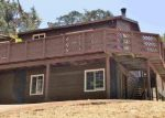 Foreclosed Home en DUNN RD, Valley Springs, CA - 95252