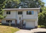 Foreclosed Home en WAGNER CIR NE, Kingston, WA - 98346