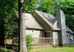 Foreclosed Home in MATTAPONI TRL, Williamsburg, VA - 23188