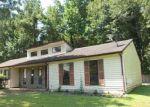 Foreclosed Home en KIMBERLY MILL RD, Atlanta, GA - 30349
