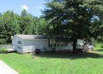 Foreclosed Home in TALLAHATCHEE DR, Carrollton, GA - 30116