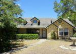Foreclosed Home en SILVER HILLS DR, Boerne, TX - 78006