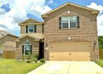 Foreclosed Home en MONARCH FALLS LN, Richmond, TX - 77469